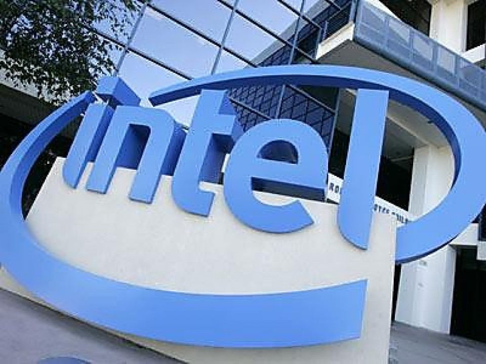 intel-corporation-office